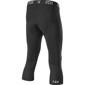 Fox Enduro Pro Tights Men, black